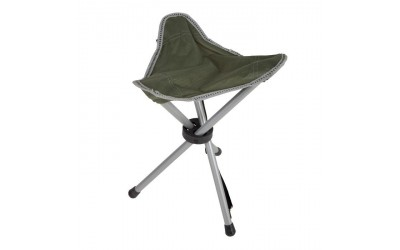 Visit Blacks to buy EUROHIKE Compact Stool at the best price we found