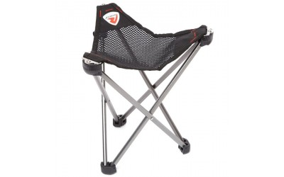 Visit Ultimate Outdoors to buy Robens Geographic Stool at the best price we found