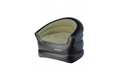 Visit Cotswold Outdoor UK to buy Vango Inflatable Chair at the best price we found