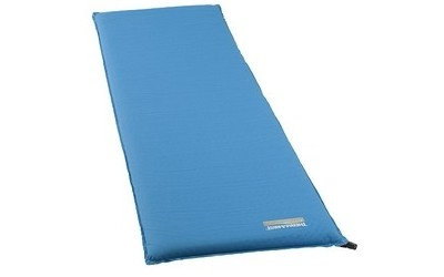 Visit Snow and Rock to buy Thermarest BaseCamp Self Inflating Camping Mat Large at the best price we found