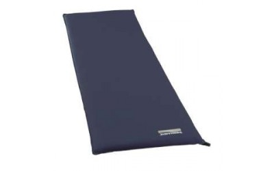 Visit OutdoorGear UK to buy Thermarest BaseCamp Self Inflating Camping Mat Regular at the best price we found