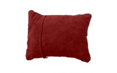 Visit Ellis Brigham to buy Thermarest Compressible Pillow Small at the best price we found