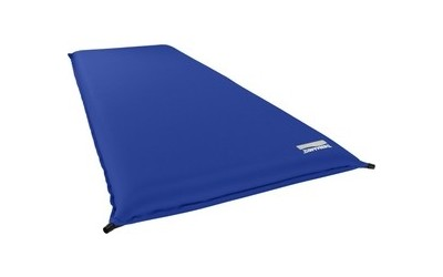 Visit Ellis Brigham to buy Thermarest MondoKing Camping Mat Large at the best price we found