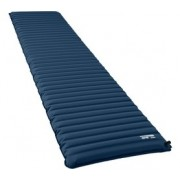 Thermarest NeoAir Camper Air Mattress Regular