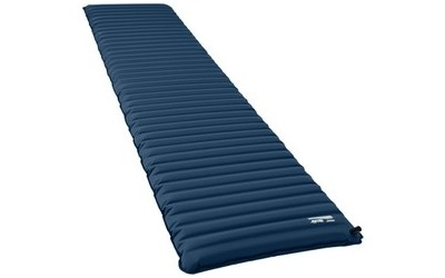 Visit Ellis Brigham to buy Thermarest NeoAir Camper Air Mattress Regular at the best price we found