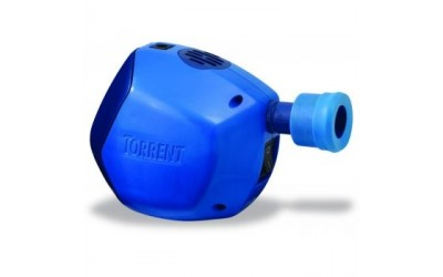 Visit Snow and Rock to buy Thermarest NeoAir Torrent Pump at the best price we found
