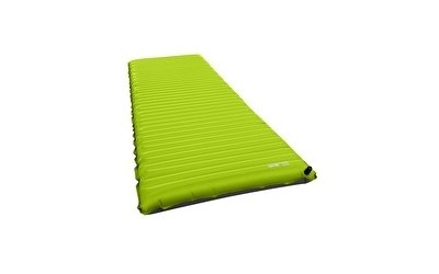 Visit Simply Hike to buy Thermarest NeoAir Trekker Camping Mat Regular at the best price we found