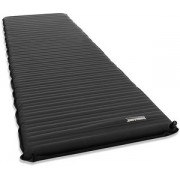 Thermarest NeoAir Venture WV Camping Mattress Regular