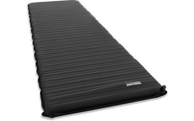 Visit Go Outdoors to buy Thermarest NeoAir Venture WV Camping Mattress Regular at the best price we found