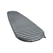 Thermarest NeoAir XTherm Camping Mat Regular
