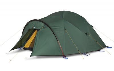 Visit Camping World to buy Terra Nova Hyperspace Tent at the best price we found