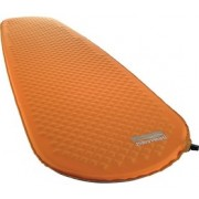 Thermarest Prolite Self Inflating Camping Mat Large