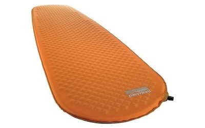 Visit OutdoorGear UK to buy Thermarest Prolite Self Inflating Camping Mat Large at the best price we found