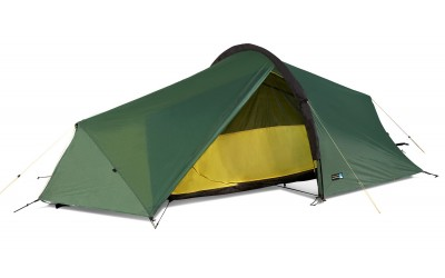 Visit OutdoorGear UK to buy Terra Nova Laser Competition 1 Tent at the best price we found
