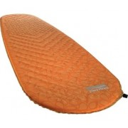 Thermarest Prolite Self Inflating Camping Mat Womens
