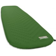 Thermarest Trail Lite Self Inflating Camping Mat Large