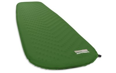 Visit Ellis Brigham to buy Thermarest Trail Lite Self Inflating Camping Mat Large at the best price we found