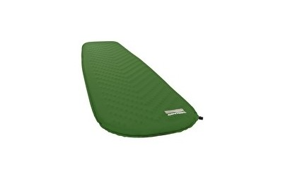 Visit Blacks to buy Thermarest Trail Lite Self Inflating Camping Mat Regular at the best price we found