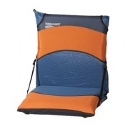 Thermarest Trekker Chair Kit 20 Inch