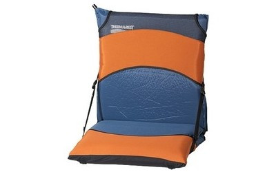 Visit Cotswold Outdoor UK to buy Thermarest Trekker Chair Kit 20 Inch at the best price we found