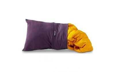 Visit Snow and Rock to buy Thermarest Trekker Pillow Case at the best price we found