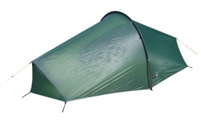 Visit Simply Hike to buy Terra Nova Laser Photon 1 Tent at the best price we found