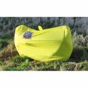 Terra Nova Bothy Bag 2