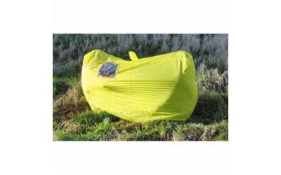 Visit FieldAndTrek.com to buy Terra Nova Bothy Bag 2 at the best price we found