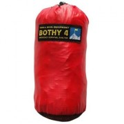 Terra Nova Bothy Bag 4