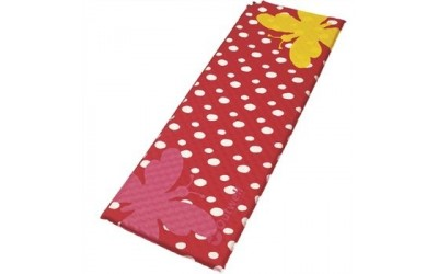 Visit Camping World to buy Outwell Butterfly Girl Self Inflating Mat at the best price we found
