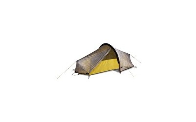 Visit OutdoorGear UK to buy Terra Nova Laser Ultra 1 Tent at the best price we found