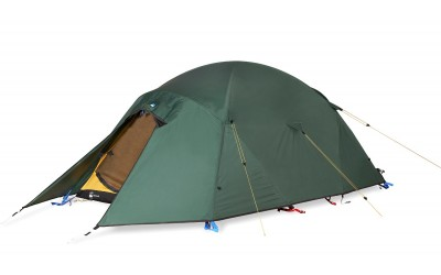 Visit OutdoorGear UK to buy Terra Nova Quasar Tent at the best price we found