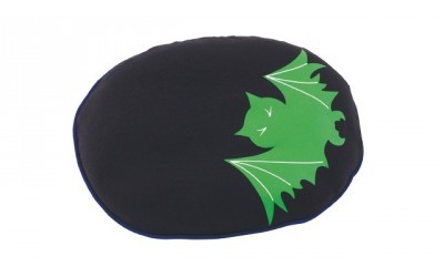Visit John Lewis to buy Outwell Batboy Kids Pillow at the best price we found