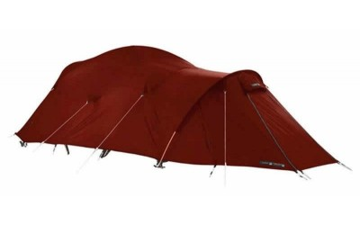 Visit Simply Hike to buy Terra Nova Quasar ETC Tent at the best price we found