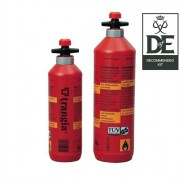 TRANGIA 1 Litre Fuel Bottle