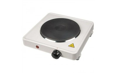 Visit Camping World to buy Kampa Single Electric Hob at the best price we found