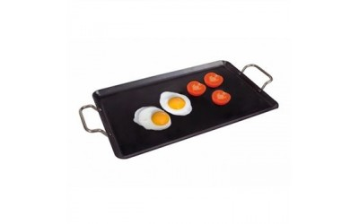 Visit Camping World to buy Kampa EasyOver Non Stick Griddle at the best price we found