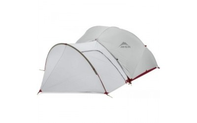 Visit OutdoorGear UK to buy MSR Hubba Gear Shed at the best price we found