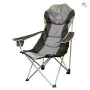 Hi Gear Kentucky Camping Chair