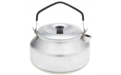 Visit Go Outdoors to buy TRANGIA Kettle 27 Series at the best price we found
