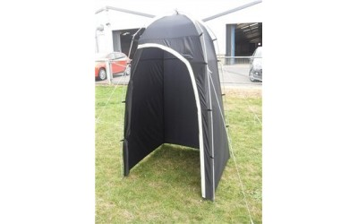 Visit Camping World to buy Kampa Loo Loo Toilet Tent at the best price we found