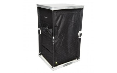 Visit Blacks to buy Outwell Lucia Camping Cupboard at the best price we found
