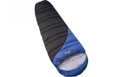 Visit argos.co.uk to buy Vango Lunar 250 Mummy Sleeping Bag at the best price we found