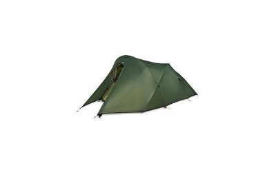 Visit Simply Hike to buy Terra Nova Superlite Voyager Tent at the best price we found