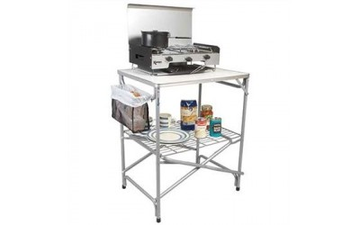 Visit Camping World to buy Kampa Major Kitchen Unit at the best price we found