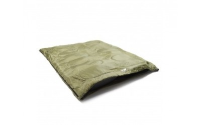 Visit Ultimate Outdoors to buy Eurohike Super Snooze Double Sleeping Bag at the best price we found