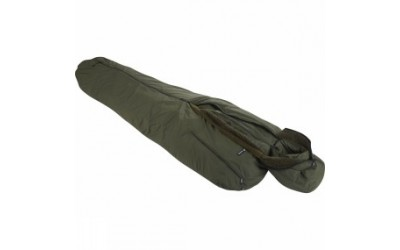 Visit Cotswold Outdoor UK to buy Buffalo Superbag Sleeping Bag at the best price we found