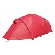 Terra Nova Firma Tent