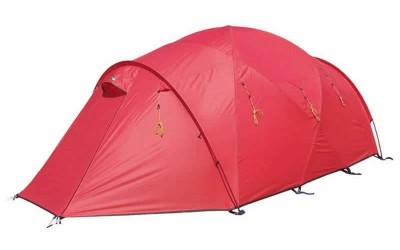 Visit OutdoorGear UK to buy Terra Nova Firma Tent at the best price we found