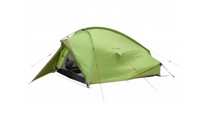 Visit OutdoorGear UK to buy Vaude Taurus 3P Tent at the best price we found